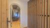 "Fieberbrunn: 32-qm-Apartment ""Wildseeloder"" im CHALET LINDAU - Eingang (EG)"